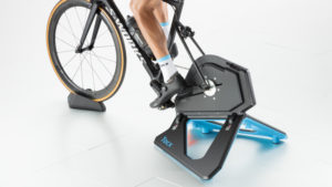 Tacx Neo 2 nyhed