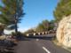 Cykelstigninger på Mallorca