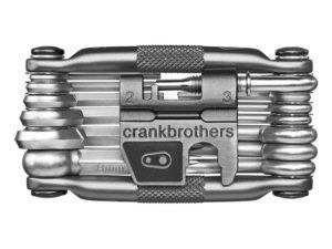Crankbrothers M19 Multiværktøj