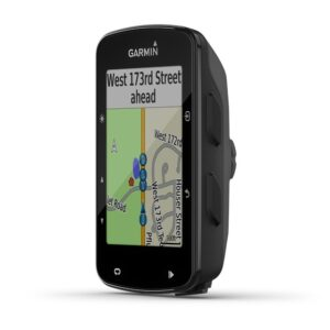 Garmin Edge 520 Plus cykelcomputer