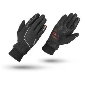 GripGrab Windster vinter handsker