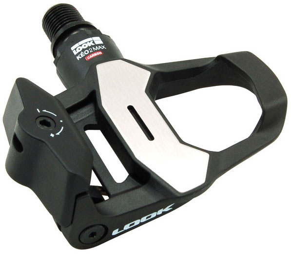 Look Keo Max carbon pedal
