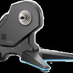 Tacx Flux 2 Hometrainer