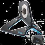 Tacx Neo 2 Hometrainer