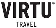 Virtu Travel