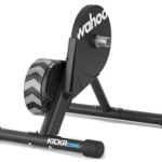 Wahoo Kickr Core Smart Hometrainer