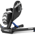 Wahoo Kickr Smart Hometrainer